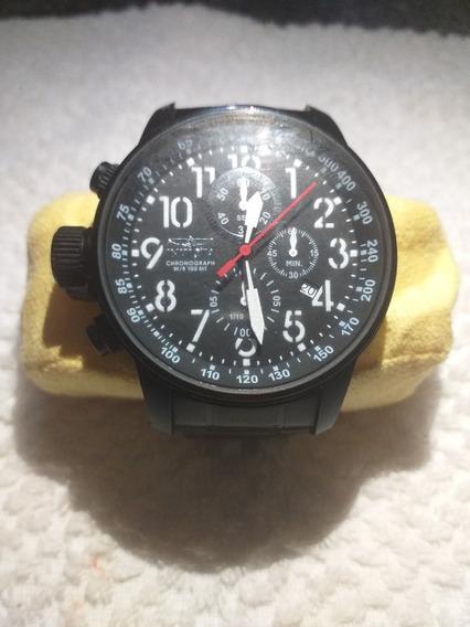 Relógio Invicta Force Original