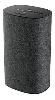 Vava Voom 22 Altavoz Bluetooth Inalambrico (sonido De Alta F
