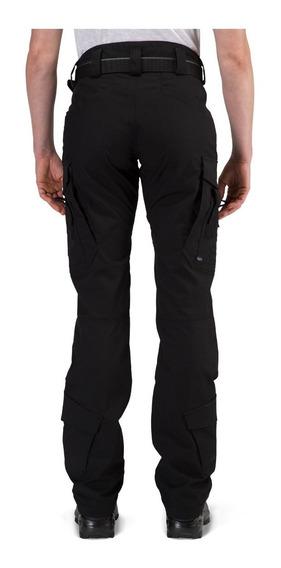 Pantalon Ems Stryke 5.11 Tactical -distribuidor Oficial-
