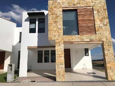 Casa En Venta Residencial Baleares Mod. Caseres