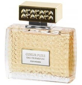 Perfume Linn Young Coeur Pure Edp 100ml/ Original