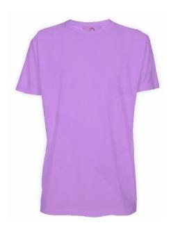 30 Camisas Coloridas Personalizadas