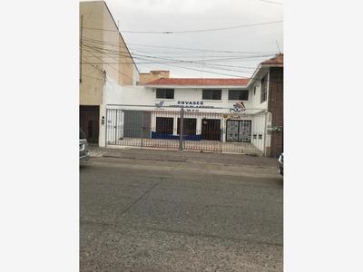Oficina Comercial En Renta San Juan De Guadalupe