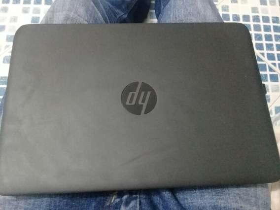 Hp Elitebook 820 13 Ssd 120 8 Gb Ram