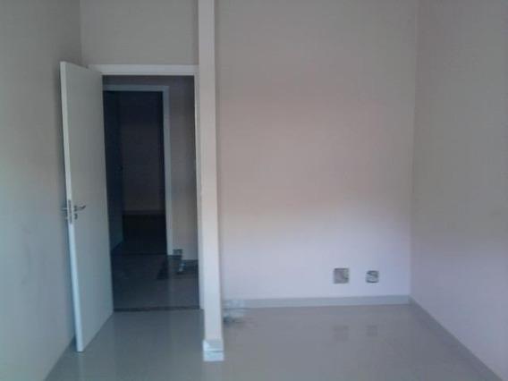 Sobrado Com 3 Dormitórios Para Alugar, 133 M² Por R$ 1.650,00/mês - Jardim América - São José Dos Campos/sp - So0395