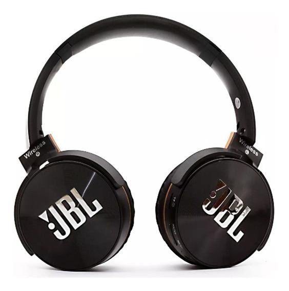 Fone Jbl950 Everest Bluetooth