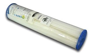 Filtro Pulidor Plisado De 2.5 X 20 De 5 Micras Purikor