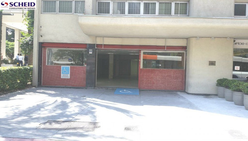 Imagem 1 de 10 de $tipo_imovel Para $negocio No Bairro $bairro Em $cidade - Cod: $referencia - Mr51542