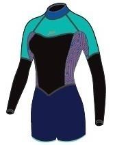 online para la venta disfruta del mejor precio gran venta Traje Neopreno Mujer Decathlon - Deportes y Fitness en ...