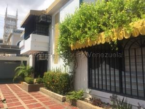Alquilo Casa Tierra Negra 20-24630 Sumy Hernandez