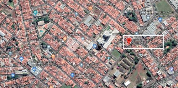 Rua Dos Colibris, Guaratingueta, Guaratinguetá - 195287