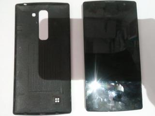 Smartphone LG Prime Plus H522f