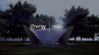 Vray Rhino Mac en Mercado Libre Argentina