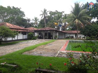 Fazendas À Venda Em Joaquim Gomes/al - Compre O Seu Fazendas Aqui! - 1403076