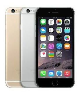 iPhone 6plus 64gb Open Box