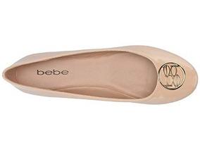Zapatos Flats Bebe Hart Originales Nuevos Envio Gratis Caja