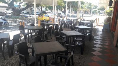 Restaurante En Valledupar