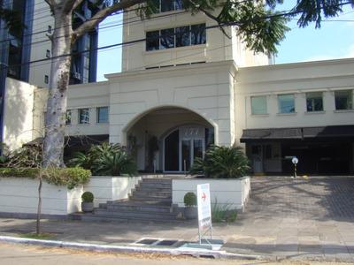 Aluguel Consultórios Medicos(turnos)