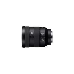 Lente E Mount Sel24105g Fe 24-105mm F4 G Oss / 24/105 G