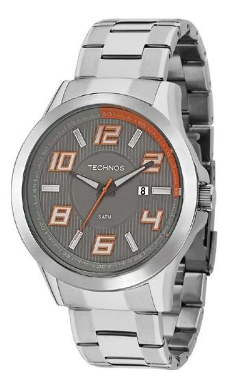 Relógio Technos 2115kne-1l
