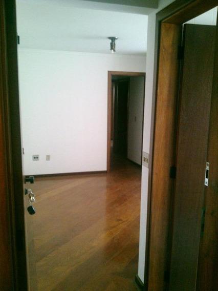 Apartamento Em Centro, Piracicaba/sp De 86m² 2 Quartos À Venda Por R$ 350.000,00 - Ap420627