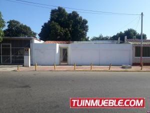 Casas En Venta Sumy Hernandez 04141657555