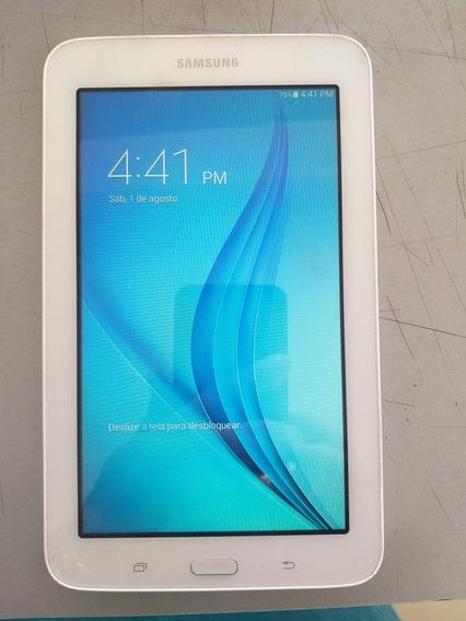 Tablet Samsung Tab E Lite