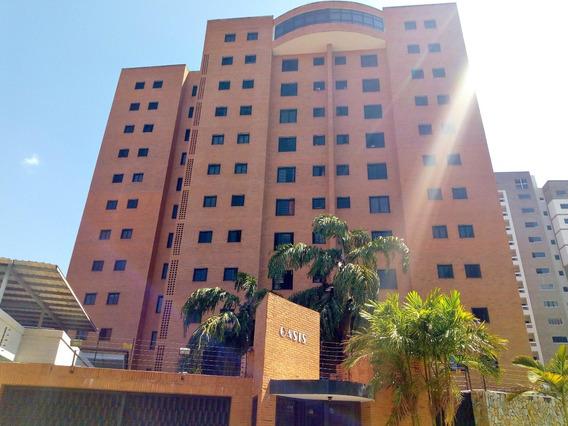 Apartamento En Venta Urb Base Aragua Mls 20-17664 Cc
