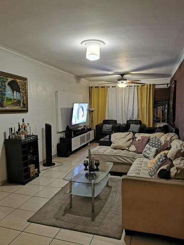 Imagen 1 de 4 de Vendo Apartamento En El Residencial Mar Caribe Zona Indepe