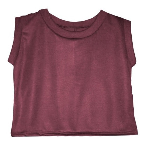 Kit 2 Camisetas Regata Infantil Bebê Menina Menino Escolha
