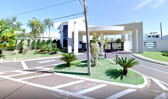 Casa De Condomínio Em Londrina - Pr - So0191_gprdo
