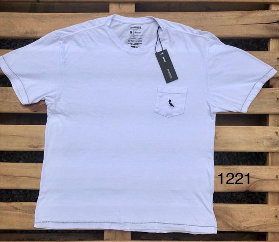 Camisas De Malha De Otima Qualidade