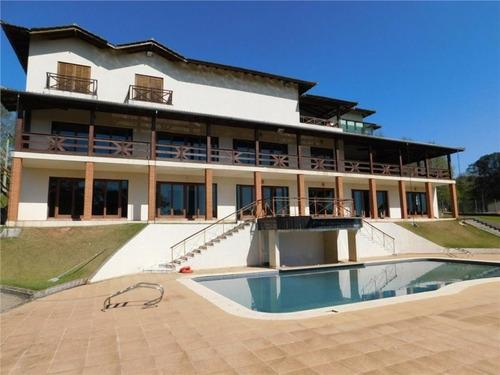 Casa  Residencial À Venda, Parque Manacas, Jundiaí. - Ca0874 - 34729326