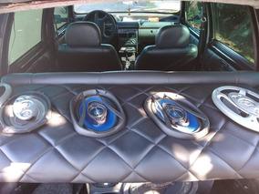 Fiat Uno Mille Uno Mille Ex 97