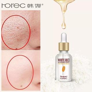Serum Arroz Ácido Hialurónico Reduce Poro Rorec Original