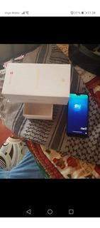 Celular Huawei P20 Pro 10 De 10