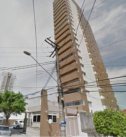 Apartamento Em Vila Carrão, São Paulo/sp De 178m² 4 Quartos À Venda Por R$ 1.000.000,00 - Ap448584
