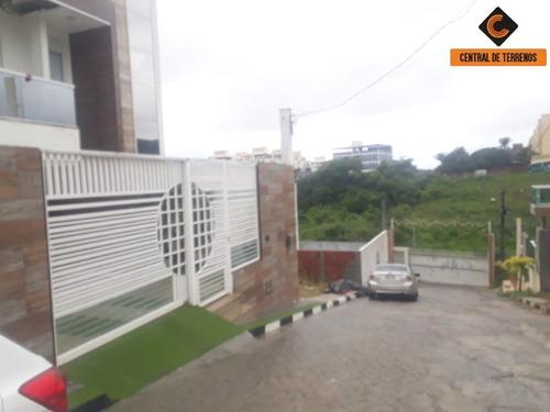 Imagem 1 de 17 de Lote No Picuaia - Te00465 - 69799583