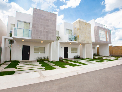 Desarrollo Milá Residencial