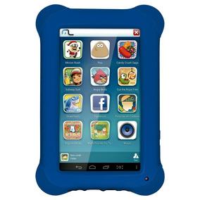 Tablet Para Criança Assistir Vídeos No Youtube Netflix Jogos