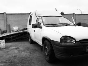 Chevrolet / Gm Combo 1