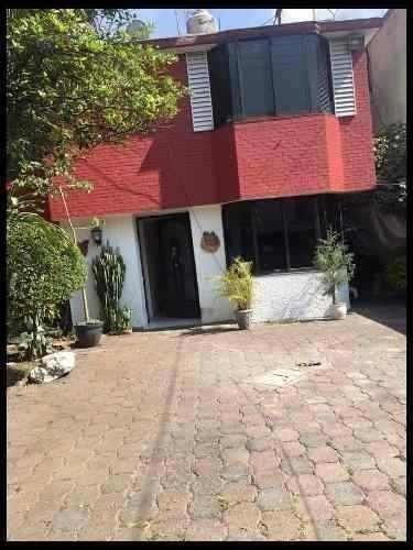 Casa En Renta Bosque Residencial Del Sur