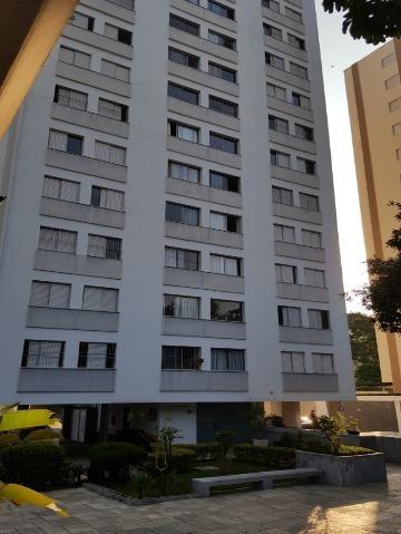 Imagem 1 de 13 de Apartamento Com 03 Dormitórios E 55 M²   Vila Butantã, São Paulo   Sp - Ap2747v