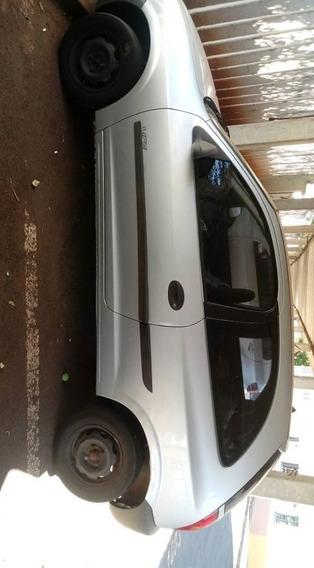 Celta 10 2 Portas Motor Vhs Flex