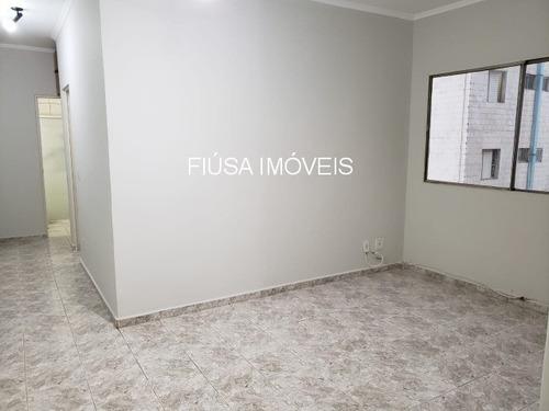 Imagem 1 de 15 de Apartamento - Ap00197 - 69266103