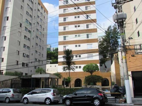 Apartamento Para Venda, 2 Dormitório(s), 83.0m² - 6835