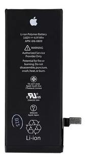 Batería iPhone 6 6s 7 Plus, Colocada En Menos De 10 Minutos!