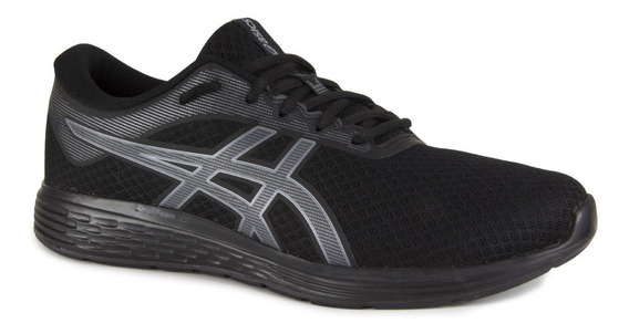 Tenis Asics Patriot 11a (n) Masculino