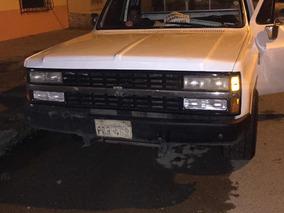 Nissan C 10 Clásico