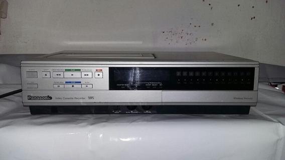 Panasonic Pv-1231r